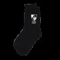 kojinių komplektai