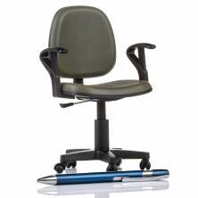 Mini kėdė - laikiklis