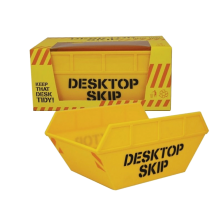 Stalo dėžutė - konteineris