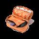 Kelioninis krepšys