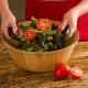 Daugiafunkcinis virtuvės įrankis