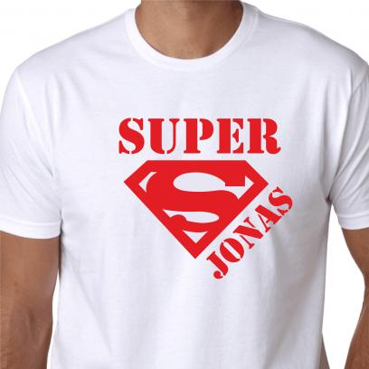 Super Jonas
