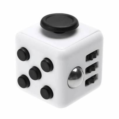 Antistresinis kubas - Fidget cube