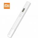 """Vandens švarumo matuoklis """"Xiaomi Mi TDS Pen"""""""
