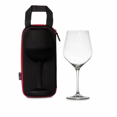 XXL Vyno taurė (860ml)