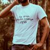 """Marškinėliai """"Taip atrodo geriausias pasaulyje vyras"""""""