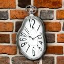 Tirpstantis DALI laikrodis