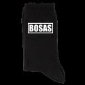 """Kojinės """"[BOSAS]"""""""