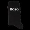 """Kojinės """"BOSO"""""""