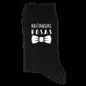 """Kojinės """"BOSAS"""""""