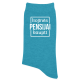 Kojinės pensijai kaupti (mot.)