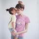 """Marškinėliai """"Mylimiausia Mamytė"""""""