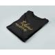 """Marškinėliai """"Auksinė moteris"""""""