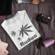 """Marškinėliai """"Ruduo"""""""