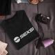 """Marškinėliai """"Sexi"""""""