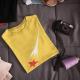 """Marškinėliai """"Kosmosas"""""""