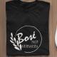 """Marškinėliai """"Geriausia bosė"""""""