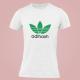 """Marškinėliai """"Adihash"""""""