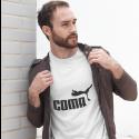 """Marškinėliai """"Coma"""""""