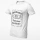 """Marškinėliai """"Jack Daniels"""""""