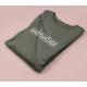 """Marškinėliai """"Katucia"""""""