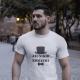 """Marškinėliai """"Jaunikio komanda"""""""