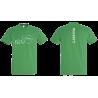 """Vyr. marškinėliai """"Aš myliu Lietuvą"""""""