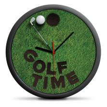 "Laikrodis ""Golfas"""