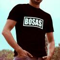 Marškinėliai Bosams
