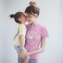 Marškinėliai Mamai