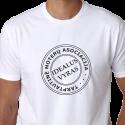 Marškinėliai bernvakariui