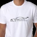 Auto-moto marškinėliai
