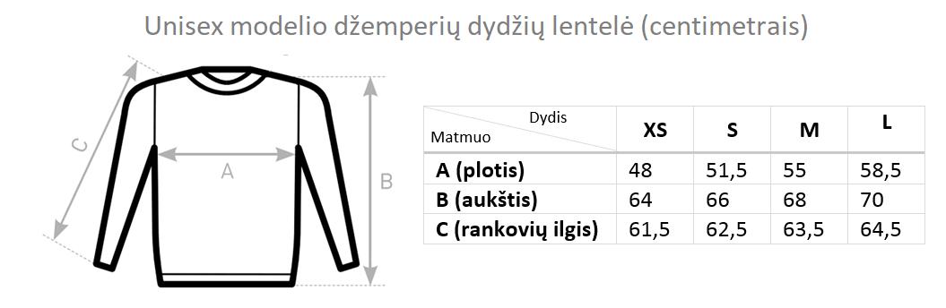 dydziai_ir_spalvos.png
