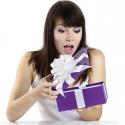 orignalios dovanos moterims
