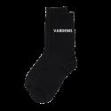 vardinės kojinės