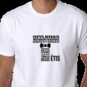 originalus marškinėliai